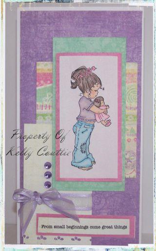 Card1 copy